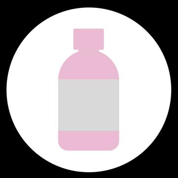 Amoxicillin paediatric dose calculator | Health Navigator NZ